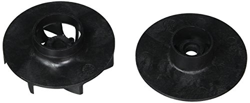 Bell & Gossett 816322-111 Circulating Pump Impeller by Bell & Gossett