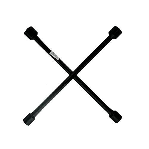bulk-buys-oc591-heavy-duty-lug-nut-wrench-black