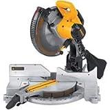 DewaltProducts 12In Compound Miter Saw, Sold as 1 Each