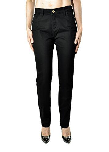Donna Pantaloni Donna Trussardi Donna Trussardi Pantaloni Pantaloni Jeans Jeans n4Xqa7Uw
