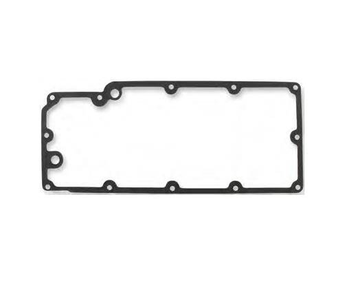 Cometic Gaskets Transmission - 9
