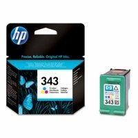 HP 6943 PRINTER DRIVER FREE
