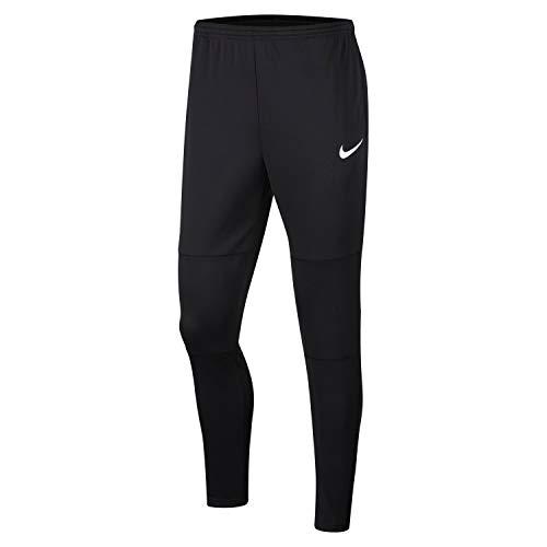 Nike Men's M Nk Dry Park20 Pant Kp Sport Trousers