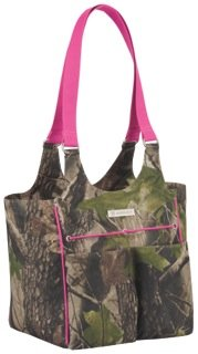 Ariat Women's Mini Carry All Canvas Bag,Multicoloured,One Size