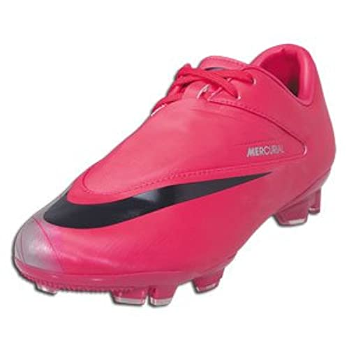 97146a921b7 Nike Youth Mercurial Glide - Red Mercurial  5KvYY1206458  -  30.99