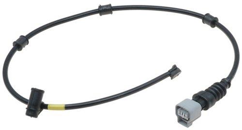 Raybestos EWS105 Professional Grade Disc Brake Pad Electronic Wear Sensor