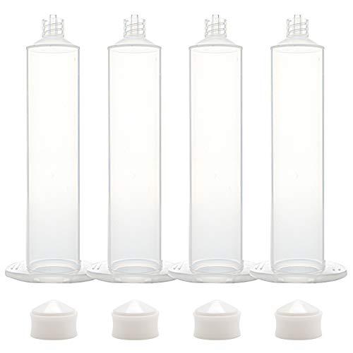 Most Popular Adhesive Dispenser Accessories