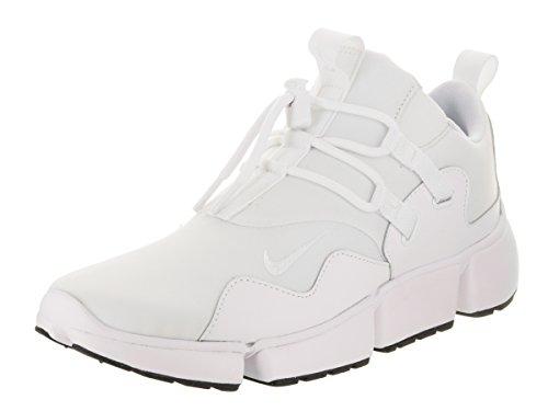 homme White 100 black NIKE White white 898033 IwPxRvqE