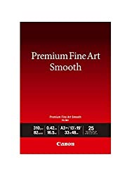 Image of the product Canon Premium Smooth that is listed on the catalogue brand of Canon.