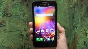 Buy alcatel one touch best buy