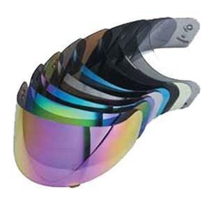 Gmax G067022 Helmet Shield (Gmax Shield)