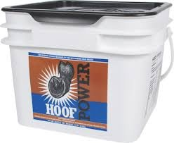 Hoof Power 40 Pounds