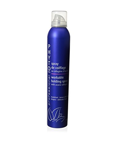 phyto-workable-holding-spray-for-unisex-10-ounce