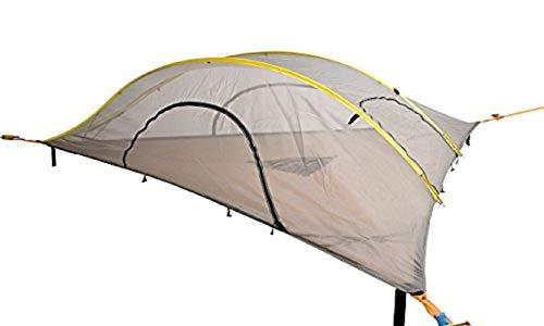 Tentsile Safari Stingray Tree House Tent, Brown