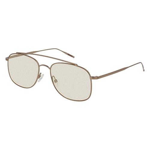 eyeglasses-tomas-maier-tm-0017-o-006-006-beige-beige