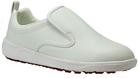 厨房 コックシューズ コック101 KF69221 KF69222 ワーキングシューズ 3E 耐油 防汚 抗菌 防滑 男女兼用 靴