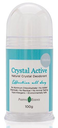 Pe+ Crystal - 3