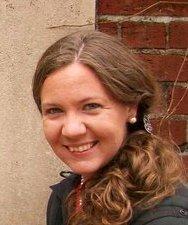 Catherine Gruben Smith
