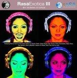 Rasa: Exotica III