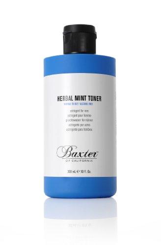 Baxter-of-California-Herbal-Mint-Toner-10-fl-oz