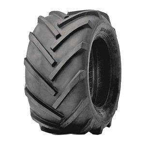 Hi-Run LG Lug Lawn & Garden Tire -23/10.50-12 by HIRUN