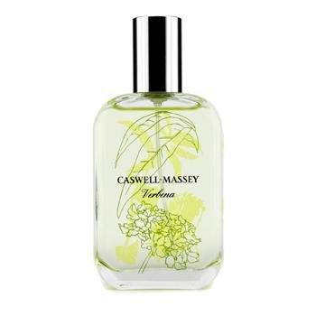 Caswell Massey Eau De Parfum - Caswell Massey Verbena Eau De Toilette Spray 50ml/1.7oz