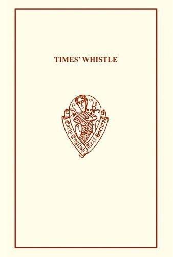 Original Irish Whistle - 9