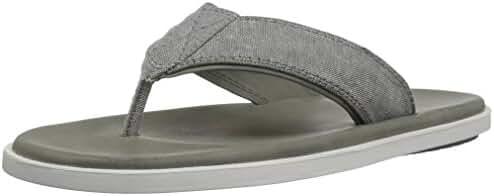 Aldo Men's Berawen Flat Sandal