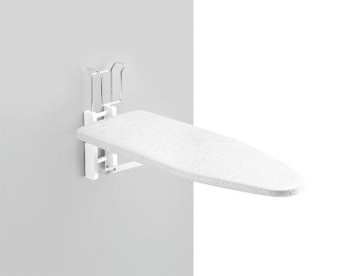 ironing board italy - 6