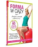 img - for Forma w ciazy book / textbook / text book