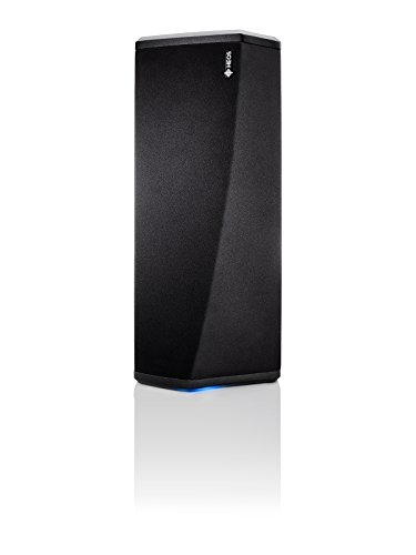 Denon woofer Black (HEOSSUBWOOFER) by Denon