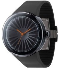 odm-analog-arco-watch-black-dd130-01-watch
