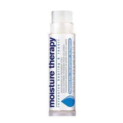 Avon Moisture Therapy Lip Balm - 7