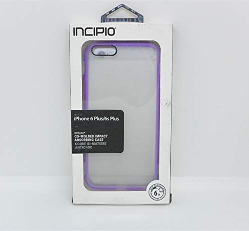 Looking for a incipio iphone 6s case purple octane? Have a look at this 2019 guide!