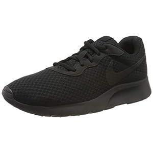 Nike Men's Tanjun' Running Shoes