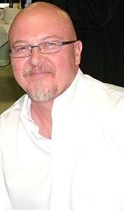 Boyd Craven Jr