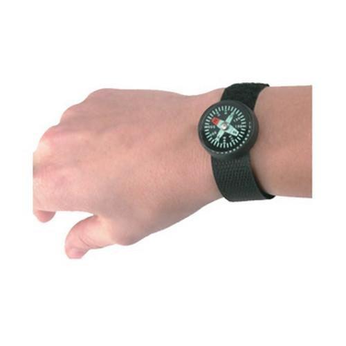 TEX SPORT 27040 TEX SPORT 27040 Compass, Wrist