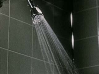 - Educational Water Cycle Film: Pipeline to the Clouds (1951)