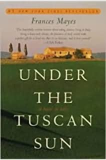 Under the tuscan sun download