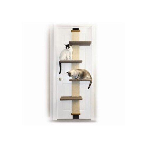 SmartCat Cat Climber 31k4K9soB5L