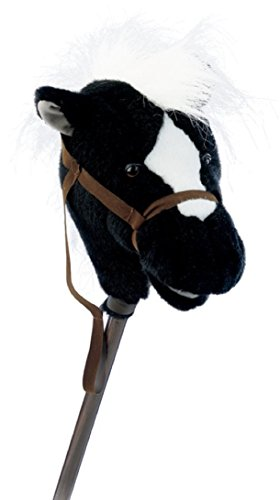 Mary Meyer Easy Ride'Ums 33 Inch Stick Horse,