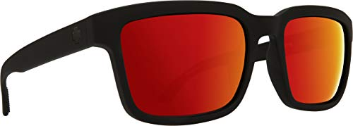 SPY Optic Helm 2 Sunglasses (Spy Optic Discord)