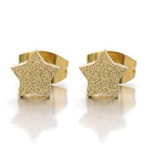 1142847c3a6f Oro Estrella Satinado