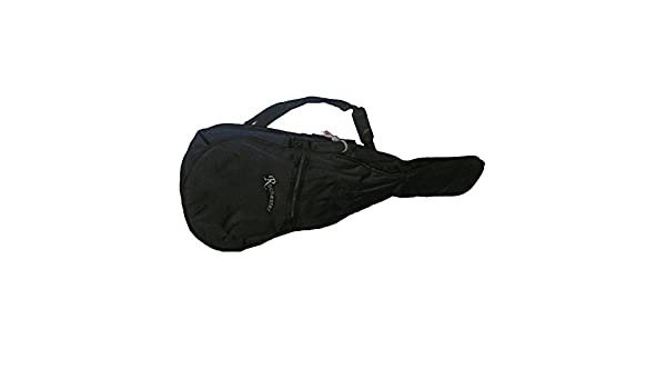 Rochester: Funda guitarra C3/4 105E Cadete: Amazon.es ...