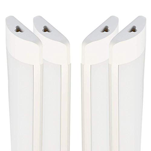 36 Led Light Fixture in US - 9