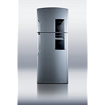 Amazon.com: Samsung Black Stainless 24 Cu Ft Family Hub French ...