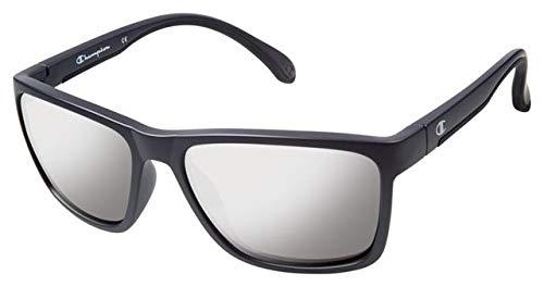 (Sunglasses Champion 6053 C03 Matte Navy)