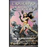 L. Ron Hubbard Presents Writers of the Future, , 0884046419