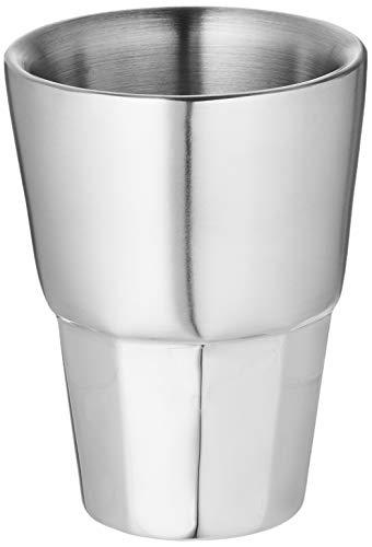 Arttdinox Chai Glass Set of 6