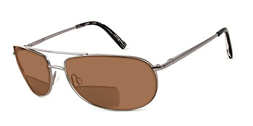 NYMSM Polarized Sunglasses Fashion Ultra Lightweight Rectangular Mirrored Sun Glasses for Mens - Glare Glasses Wiki Anti